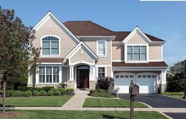 买房必看风水,房子的风水真的很重要!