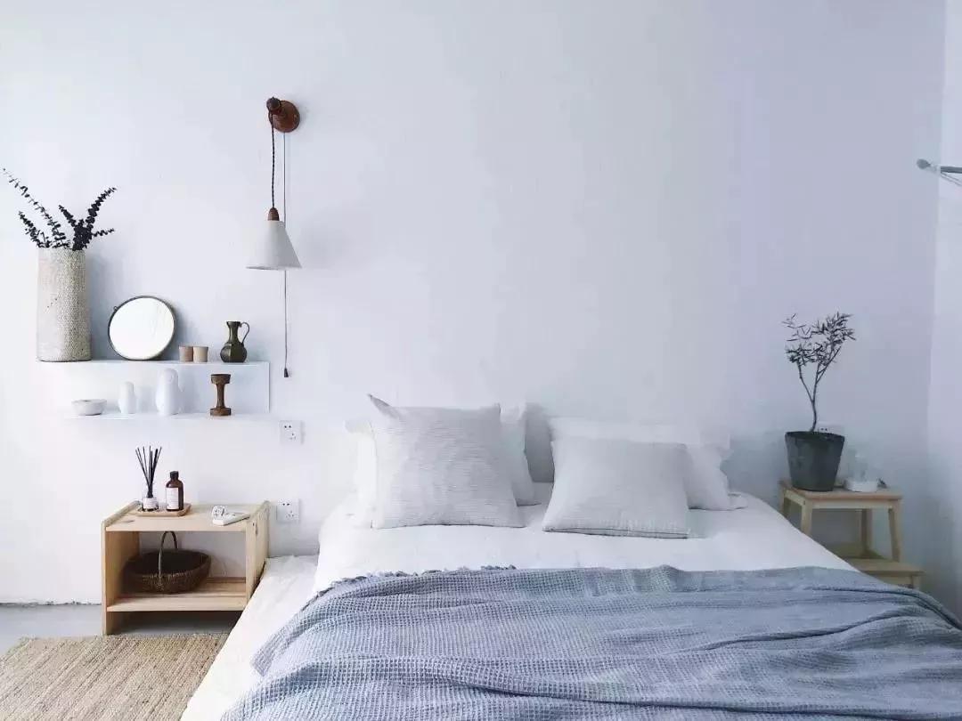 家中客厅、卧室、厨房风水如何化解?