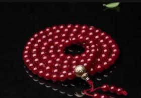 红珊瑚手链的购买技巧,如何选购红珊瑚手链?