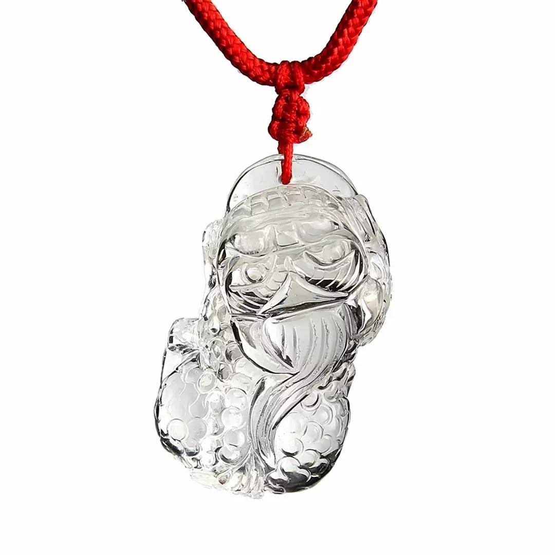 银貔貅手链的佩戴方法务必要知晓 助你步步高升!