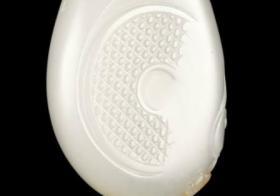 玉器日常如何清洗和保养?玉器长期不戴如何保养?