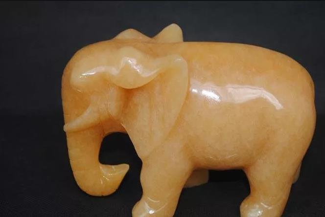 大象的摆放禁忌有哪些 这些你知道吗