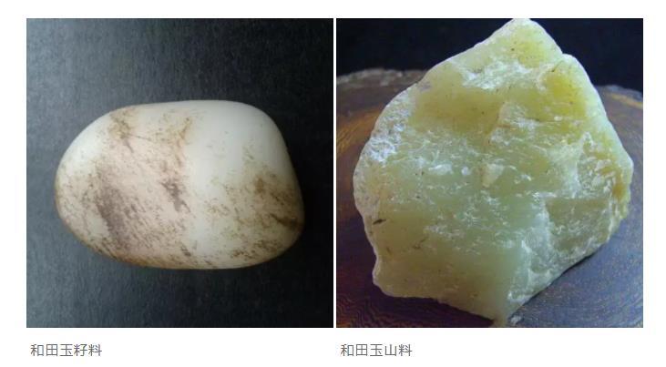 怎么辨别羊脂玉的真假 羊脂玉的真假怎么识别?