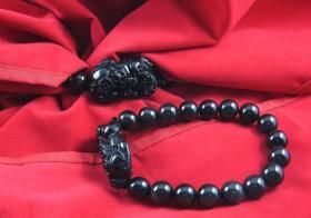 男人戴貔貅手链好吗 经常佩戴助事业节节攀升!