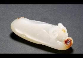 业内保养玉的几个方法 玉石头用什么油保养?