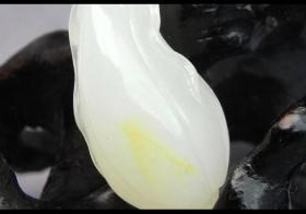 如何鉴定高品质玉器饰品质量的好坏