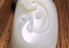 如何清洁玉器 如何保养玉器