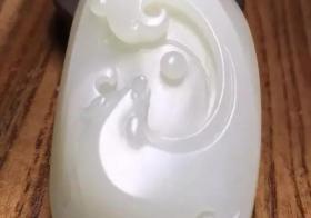 羊脂白玉如何保养 要遵循什么原则