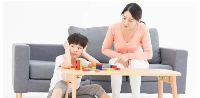 称自家孩子是小神兽的是什么意思?