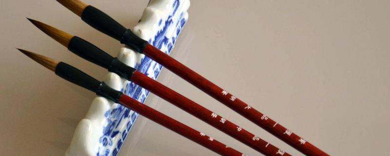 什么材质的文昌笔比较好?