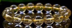 金发晶的功效与作用及食用方法有什么说法?