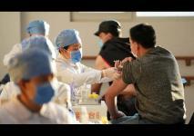 什么人不适合接种新冠病毒疫苗?