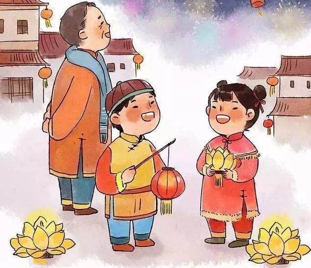 正月初九是哪个神仙生日 正月初九是黄道吉日吗?
