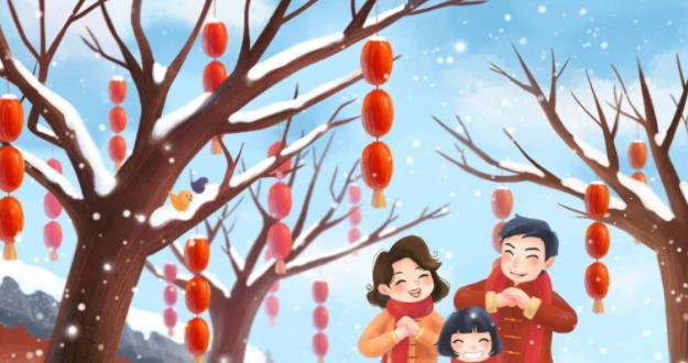 春节除夕什么时候上坟?