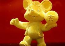 属鼠的和什么属相合财 属鼠与谁合作能发财?