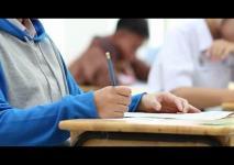 如何看待教育内卷现象