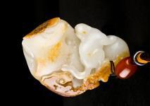 什么样的和田玉籽料最有收藏价值