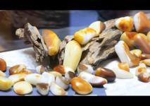 和田玉籽料作假方法有哪些