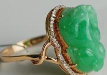 虎眼石貔貅手链具有什么功效作用 手链该怎么佩戴好?