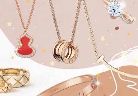 黄金貔貅手链如何保养?